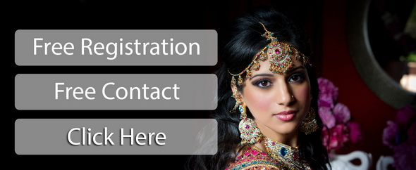 karachi matchmaking site Pakistani online chat room without registration,pakistani chat rooms for free, chat room in pakistan urdu online chating, mix chat room, mixchatroom.