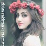 Rishta Pakistan - Free matchmaking proposals and rishtay